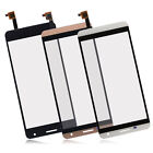 Original New Touch Screen Digitizer Replacement For Cubot X15 White/ Black/Gold