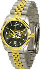 University of Missouri Tigers Executive AnoChrome Watch Mens or Ladies