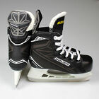 NEW Bauer Supreme S140 Youth Ice Hockey Skates