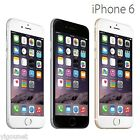 IPHONE 6 A1549 16GB Factory Unlocked IOS LTE Mobile Smartphone Touch ID Grade B+