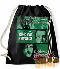 "MOCHILA / BOLSA  ""BREAKING BAD GAME OF THRONES BIG BANG THEORY""  BAG/BACKPACK"