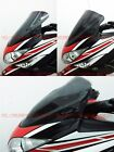 Windscreen for Yamaha T-MAX 500 TMAX 500 08-11 08 09 10 11 Windshield m8#G