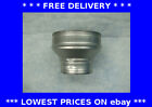 pressed short reducer, ducting, hydroponic grow room, ventilation, extractor