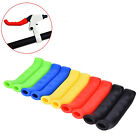 Brake Handle Silicone Sleeve Mountain Road Bike Dead Fly Lever Protection Cover