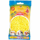 Hama Midi 1000 Beads In a bag children crafts fuse 62 colours to choose from