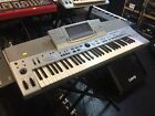 Technics SX-KN6500 Electronic Keyboard Piano Workstation