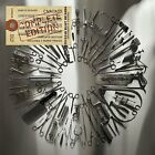Carcass - Surgical Steel (Complete Edition) (2 Lp)