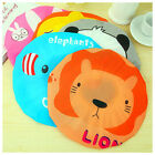 1X Animal Style Cute Kids Shampoo Bath Bathing Shower Cap Hat Wash Hair Shield