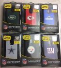 Otterbox Defender Series Case w/ Holster for Samsung Galaxy S5 $11.95 USD