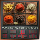 Indian Spicy  Food Wall Art Box Canvas More Size & Color
