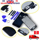 iPhone 5 5c 5s 6 Plus LCD Display Touch Screen Digitizer Assembly Replacement UK