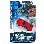 Transformers Prime First Edition Terrorcon Cliffjumper