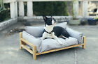 HIBLAFF. Harris Sofa Bed / Couch for Pets