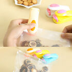 Внешний вид - New Portable Sealing Machine for Snacks Biscuits Chips Mini Plastic Bag Sealers
