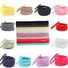 Внешний вид - 10 Solid Nylon Elastic Headband Baby Girls Women Child Kids Hairband Accessories