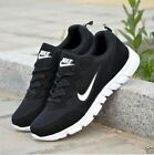 Fashion Sneakers Best Deals - New Fashion Men's Running Breathable Shoes Casual shoes
