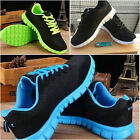 New Fashion Men's Running Breathable Shoes Casual shoes