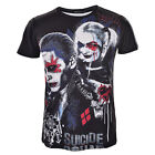 1PC New Arrival Men 3D T-Shirt Fashion Men`s Shirts EW