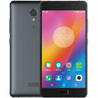 Lenovo Vibe P2 P2c72 Android 6.0 Snapdragon 625 Octa Core Touch ID GPS 4GB 64GB
