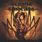 Insect Song * by Beyond the Embrace (CD, May-2004, Metal Blade) FREE SHIPPING
