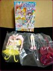 PreCure! Cuty Figure Candy Toy figure Bandai