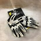 * THOR S14Y YOUTH GLOVES 3332-0866