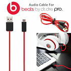 For Beats by Dr. Dre Wireless Pill Replacement USB Charging Cable Cord Charger