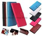 "For Meizu Meilan 5 5.2"" Flip PU Leather Case Cover Card Slot Stand Fashion New"