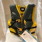 * STEARNS YOUTH LIFE JACKET 17428101
