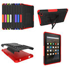 Shock Proof Protective Cases Hybrid Case Cover For Apple ipad Tablet 31