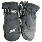 SKI DOO X-TEAM TEEN MITTS 6-8, 10-12