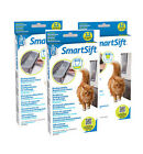 CATIT Design SMARTSIFT PULLOUT WASTE BINS Value Pack Replacement Liner for Cats