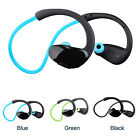 Genuine DACOM Armor Sport IPX5 Wireless Bluetooth Headset earphones*