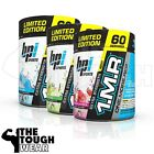 BPI SPORTS - 1.M.R. Pre Workout 60serv - Train Harder Dominate your Workouts 1MR