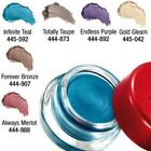 Avon Extra Lasting Eyeshadow Inks ~ New In Box   **Beauty & Avon Online**