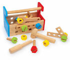 Toolboxes Tools Workbench Boys Gifts Woo...