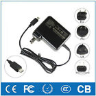 Asus 33W 19V 1.75A Fr Eeebook X205T (A) Laptop AC Adapter Charger Power Cord GK