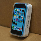 Apple iPhone 5C 32GB Unlocked Factory Smartphone Blue White Pink Green A+++