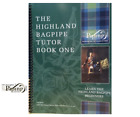 Skins duncan lawyer - Learn Study Play Highland Bagpipes College of Piping Tutor Books No1 seller