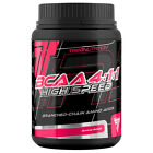 Trec Nutrition - BCAA 4:1:1 HIGH SPEED - Improved Recovery And Muscle Growth !