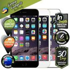 Apple iPhone 6 Plus 16 64 128 GB Space Grey Gold Silver Unlocked Best Value