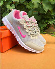 2017 Fashion Women's Casual Athletic Sneakers Running Large size shoes 36-48 P1