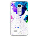 New Slim Hard TPU Rubber Gel Silicone Back Case Cover Skin For Apple 6 6S Plus