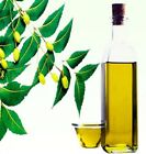 Pure Natural Essential Oil Neem Azadirachta Indica Indian Neem 50-1000 Free Ship