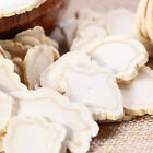 Top quanlity Dried White Ginseng Slice Increases stamina and endurance 100g