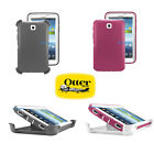 "Otterbox for Galaxy Tab 3, 7.0"", Defender Series Case Brand New"