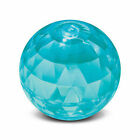 100 x Hi Bounce Diamond Ball Leisure Bulk Gifts Promotion Business Merchandise