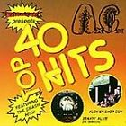 CD Top 40 Hits - Anal Cunt
