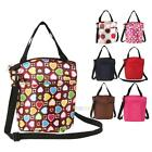 Diaper Bag Backpack Tote Insulated Bags Baby Nappy Diapers Maternity Bottle AU