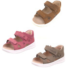 Kyпить Converse Chuck Taylor All Star Hi Canvas 36-41 Turnschuhe Chucks Sneaker Damen на еВаy.соm